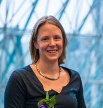 Profielfoto van Panka Semmelink